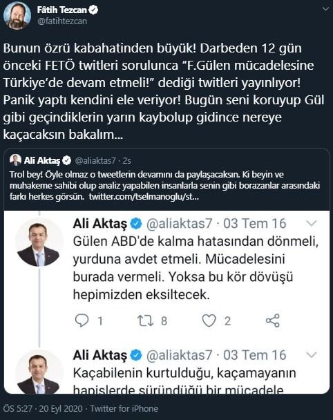 ak-troller-adalet-bakani-gul-u-hedef-aldi-783042-1.