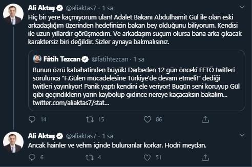 ak-troller-adalet-bakani-gul-u-hedef-aldi-783043-1.