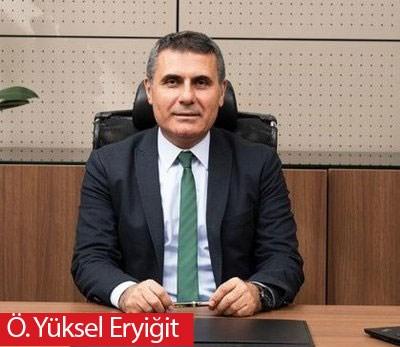 istanbul-icin-ekim-alarmi-782815-1.