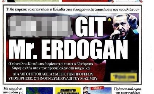 erdogan-dan-yunan-gazetesine-suc-duyurusu-783240-1.