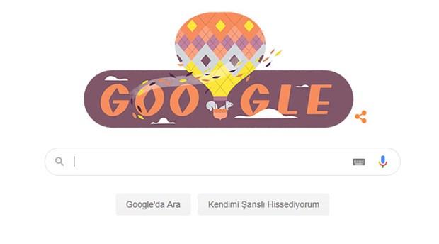 google-dan-2020-sonbahar-doodle-i-783684-1.