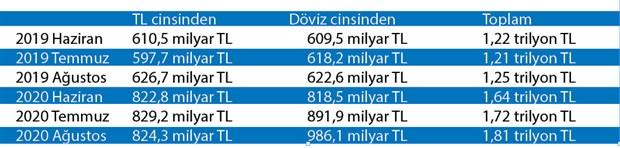albayrak-doviz-borcunu-cok-sevdi-783972-1.