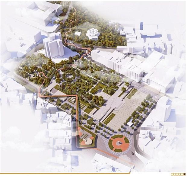 iste-projeler-taksim-meydani-nin-yeni-yuzu-istanbullular-belirleyecek-784240-1.