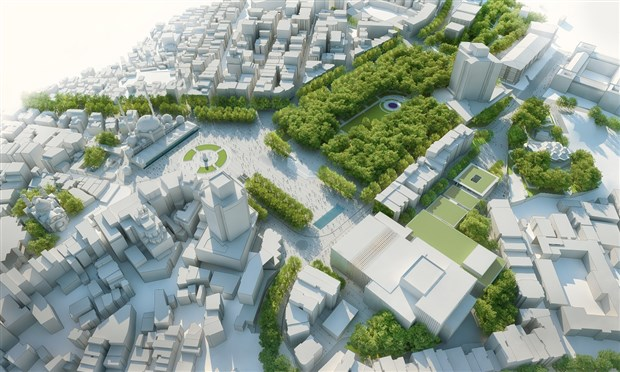 iste-projeler-taksim-meydani-nin-yeni-yuzu-istanbullular-belirleyecek-784245-1.