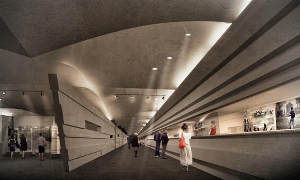 iste-projeler-taksim-meydani-nin-yeni-yuzu-istanbullular-belirleyecek-784247-1.