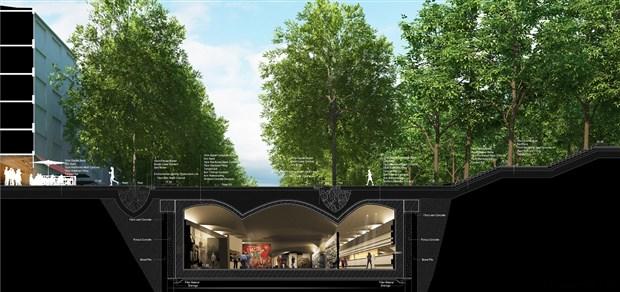 iste-projeler-taksim-meydani-nin-yeni-yuzu-istanbullular-belirleyecek-784248-1.