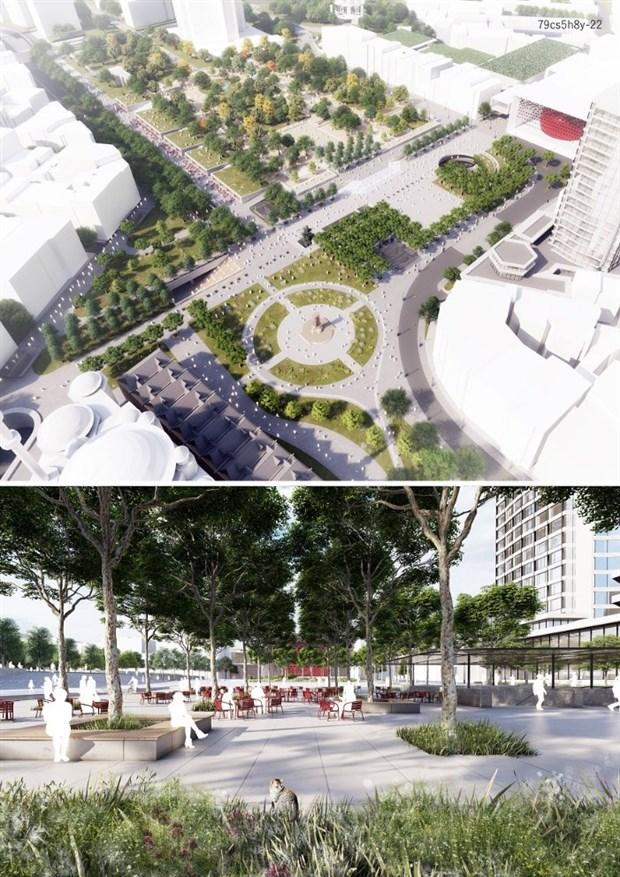 iste-projeler-taksim-meydani-nin-yeni-yuzu-istanbullular-belirleyecek-784249-1.
