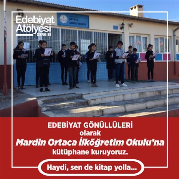 edebiyat-atolyesi-dergisi-mardin-de-kutuphane-yapacagini-duyurdu-784497-1.
