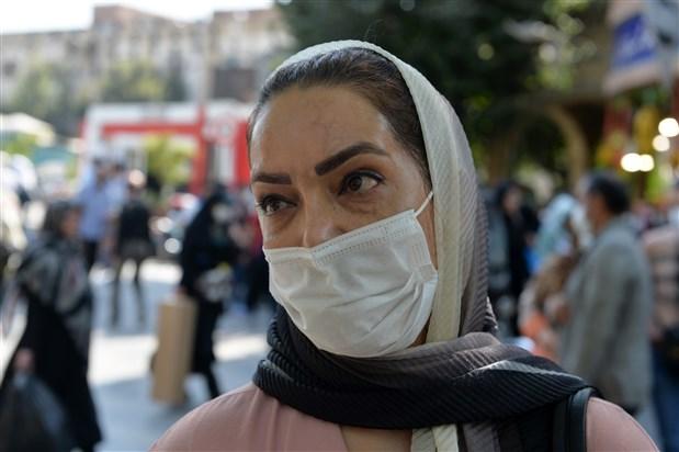 iran-da-koronavirus-vakalari-en-ust-seviyeye-cikti-ruhani-den-kisitlamalara-donus-sinyali-784649-1.