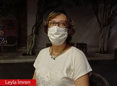 maske-de-sahte-dezenfektan-da-784355-1.