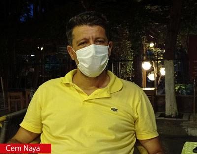 maske-de-sahte-dezenfektan-da-784356-1.