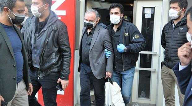 hdp-ye-yonelik-kobane-olaylari-operasyonu-82-gozalti-karari-784902-1.
