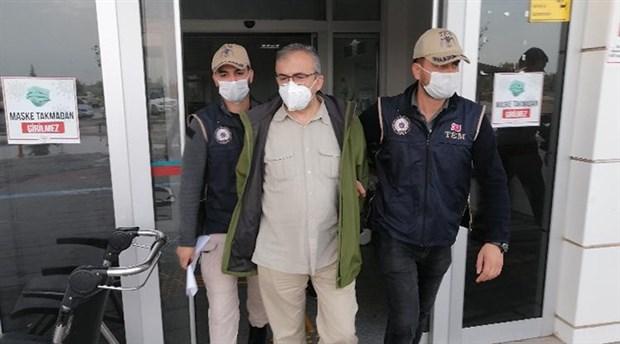 hdp-ye-yonelik-kobane-olaylari-operasyonu-82-gozalti-karari-784903-1.