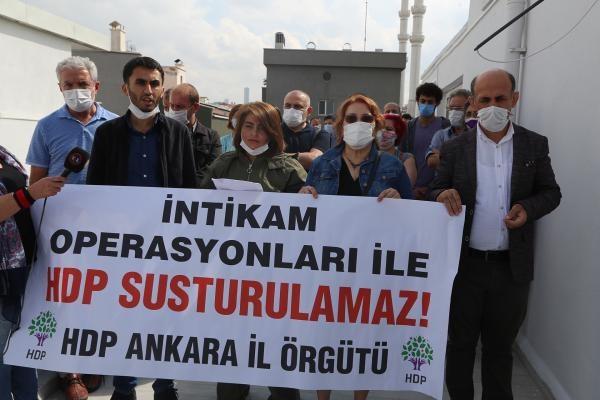 hdp-ye-yonelik-operasyona-karsi-istanbul-da-eylem-785271-1.