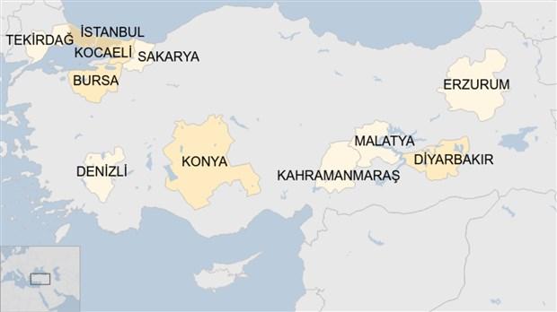 salgin-doneminde-11-ilde-olagandisi-olum-artisi-784989-1.