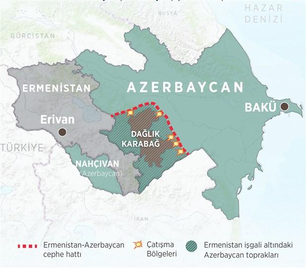 azerbaycan-da-kismi-seferberlik-ilan-edildi-786053-1.