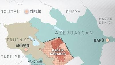 ermenistan-ve-azerbaycan-savasin-esiginde-785922-1.