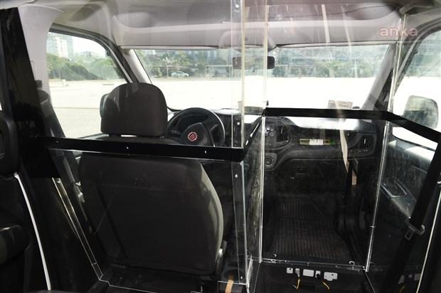 seyhan-belediyesi-nden-pozitif-taksi-hizmeti-786041-1.