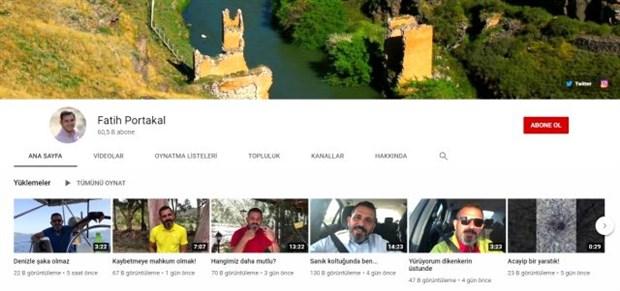 fox-tv-den-ayrilan-fatih-portakal-youtube-kanali-acti-786482-1.
