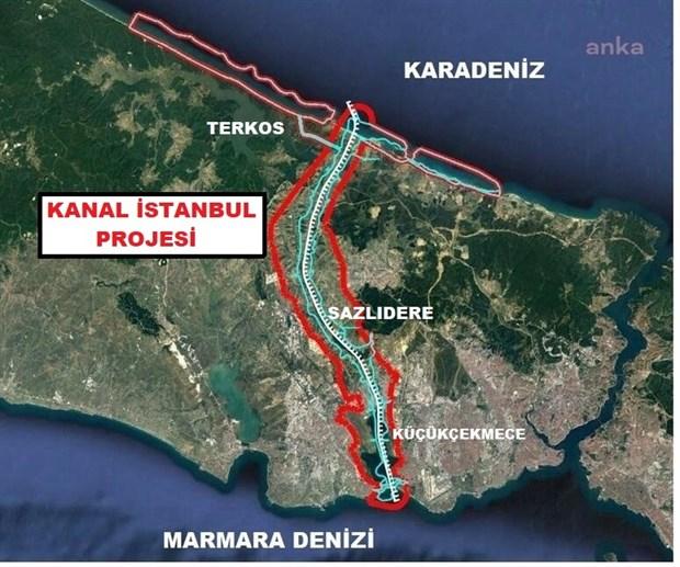 kanal-istanbul-un-iptali-icin-dava-istanbul-ve-turkiye-icin-buyuk-bir-felaket-olacak-786553-1.