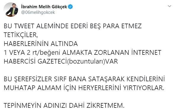 melih-gokcek-ten-erdogan-in-kuzenine-agir-sozler-787017-1.