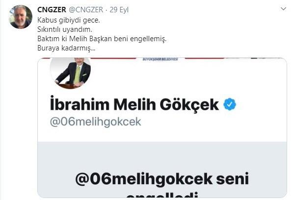 melih-gokcek-ten-erdogan-in-kuzenine-agir-sozler-787018-1.