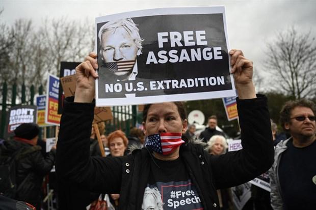 assange-in-abd-ye-iade-davasinda-karar-4-ocak-ta-verilecek-787582-1.