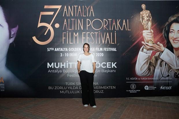 6-ekim-altin-portakal-film-festivali-nde-bugun-neler-var-789222-1.