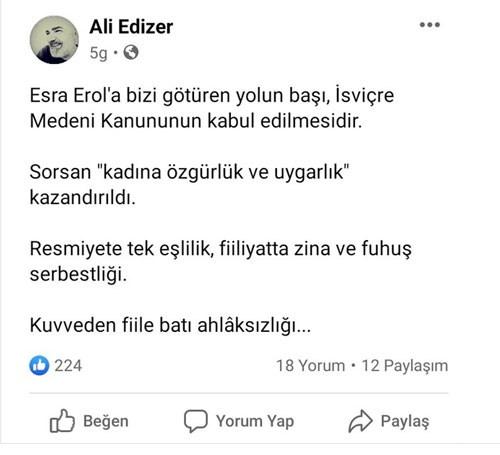 ali-edizer-buzdaginin-yalnizca-gorunen-kismi-789116-1.