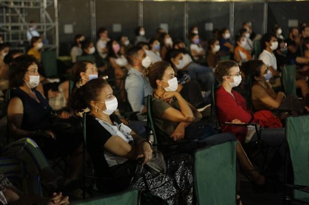 antalya-altin-portakal-film-festivali-biletleri-tukendi-789698-1.