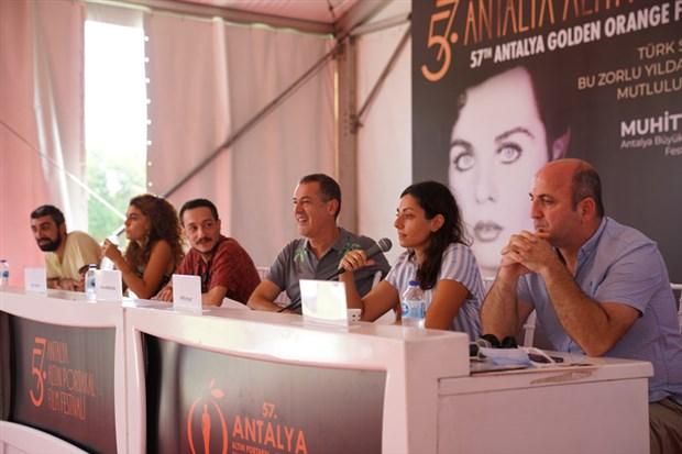 altin-portakal-film-festivali-nde-heyecan-devam-ediyor-790260-1.
