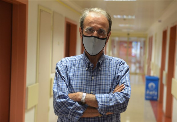 prof-dr-mehmet-ceyhan-tarih-verdi-koronaviruste-toplumsal-bagisiklik-ne-zaman-gerceklesir-790168-1.