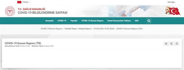 bakanliga-gore-son-1-ayda-istanbul-da-sadece-1-kisi-koronavirusten-olmus-raporlar-kaldirildi-790452-1.