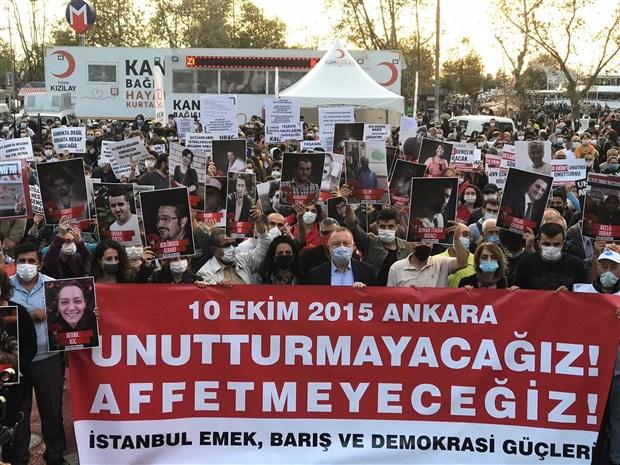 10-ekim-katliami-nda-yasamini-yitirenler-istanbul-da-aniliyor-unutturmayacagiz-affetmeyecegiz-791000-1.