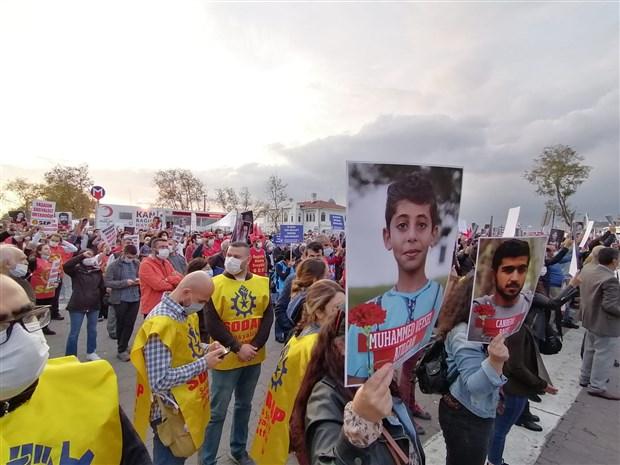 10-ekim-katliami-nda-yasamini-yitirenler-istanbul-da-aniliyor-unutturmayacagiz-affetmeyecegiz-791001-1.