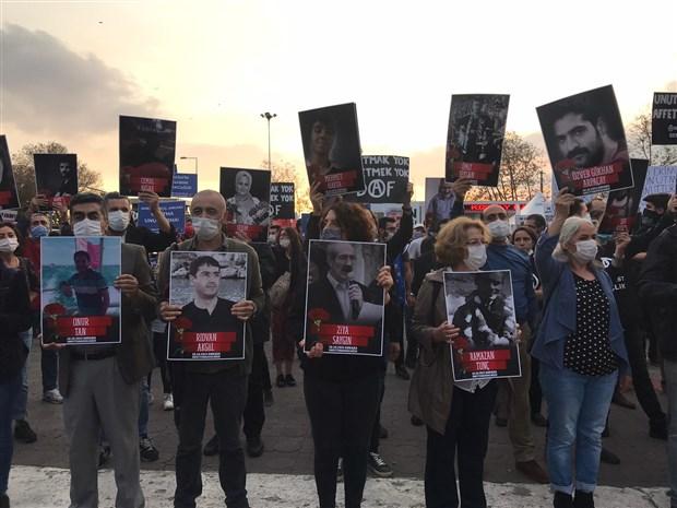 10-ekim-katliami-nda-yasamini-yitirenler-istanbul-da-aniliyor-unutturmayacagiz-affetmeyecegiz-791003-1.