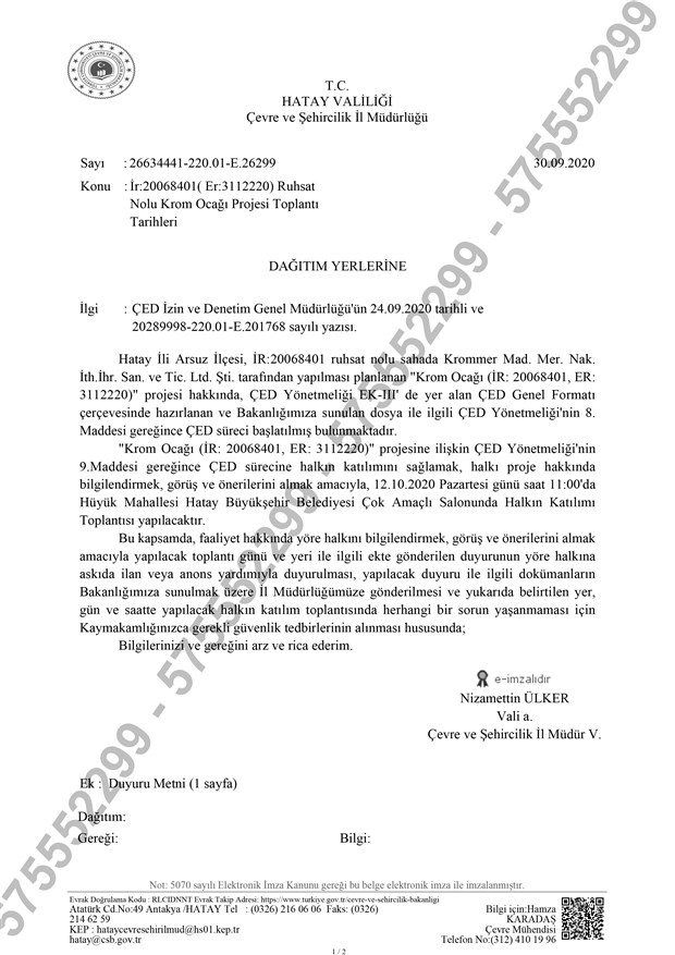belen-de-yangin-bolgesinde-maden-projesi-yapilacak-790975-1.