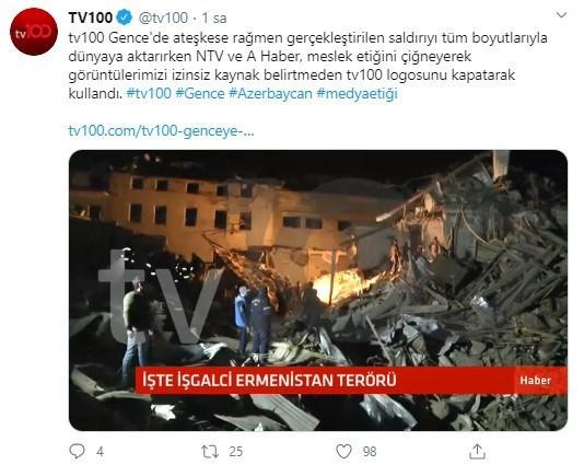 tv100-den-a-haber-ve-ntv-ye-tepki-791329-1.