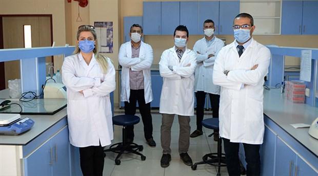 arastirma-koronavirusun-farkli-virus-ve-bakterilerle-iliskisi-tespit-edilecek-791709-1.