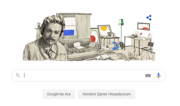 google-dan-oguz-atay-in-86-nci-dogum-gunune-ozel-doodle-791502-1.