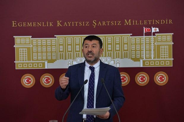 chp-den-sahte-icki-olumlerinin-arastirilmasi-icin-arastirma-onergesi-792024-1.