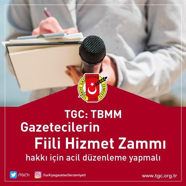 tgc-tbmm-gazetecilerin-fiili-hizmet-zammi-hakki-icin-acil-duzenleme-yapmali-791992-1.