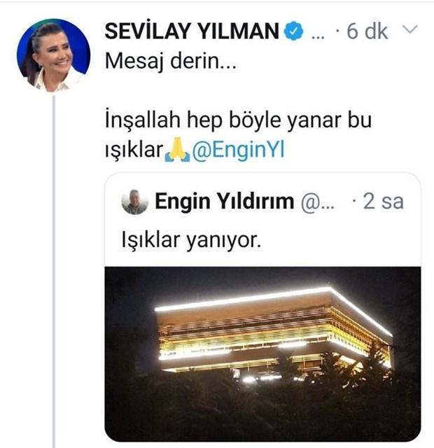 haberturk-yazari-sevilay-yilman-da-isiklar-yaniyor-paylasimini-sildi-792498-1.