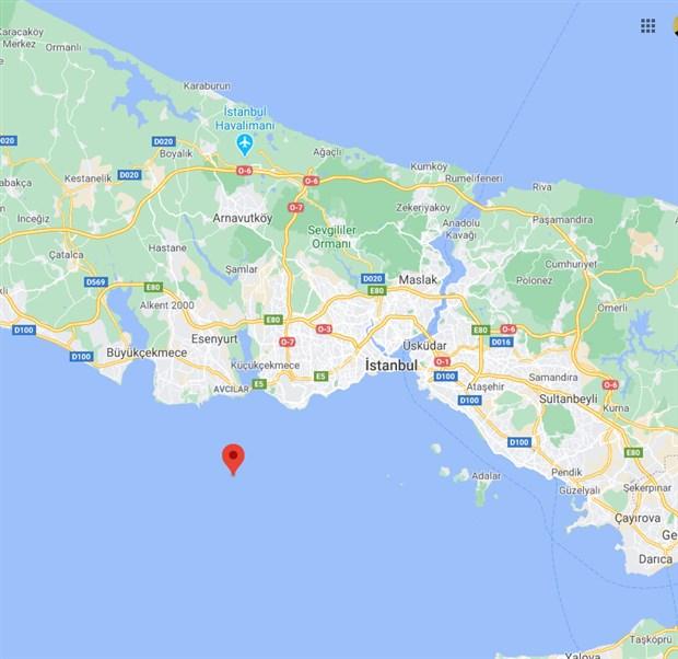 istanbul-da-3-2-buyuklugunde-deprem-793132-1.
