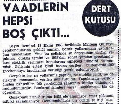 istanbul-un-balkonu-nda-kentsel-donusum-serzenisi-794003-1.
