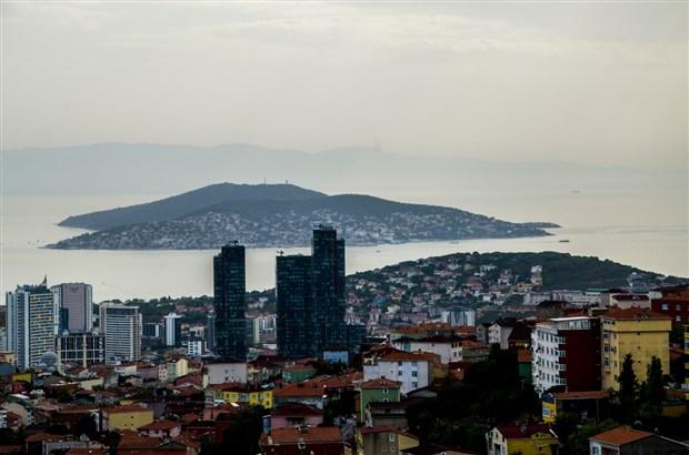 istanbul-un-balkonu-nda-kentsel-donusum-serzenisi-794091-1.