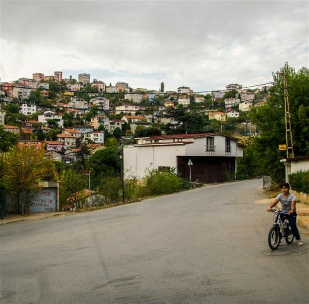istanbul-un-balkonu-nda-kentsel-donusum-serzenisi-794092-1.