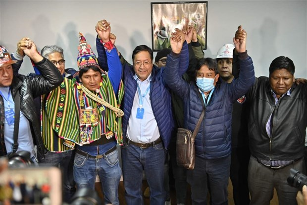bolivya-secimlerini-morales-in-partisi-kazandi-794375-1.