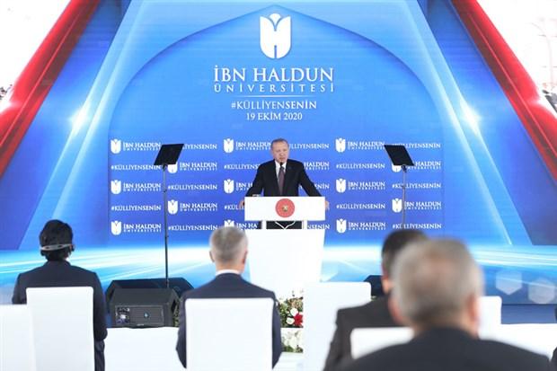 erdogan-fikri-iktidarimizi-tesis-edemedik-794442-1.
