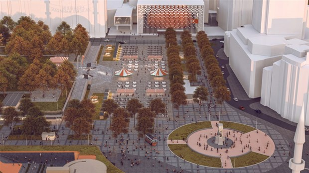 istanbul-da-meydanlarin-yeni-tasarimlari-icin-oylama-basladi-794365-1.